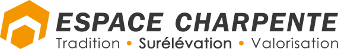 logo Espace Charpente